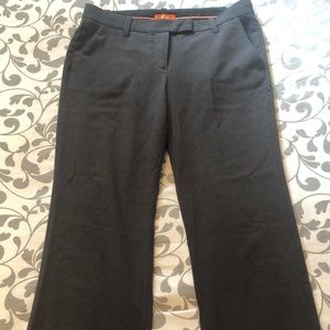 Joe Fresh dress pants